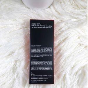 Kylie Cosmetics Makeup - NEW Kylie Jenner Lip Kit Mary Jo K